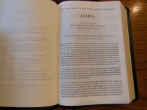 tbs windsor text Bible 025