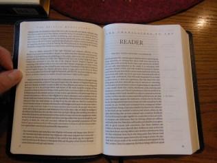 tbs windsor text Bible 026
