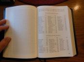 tbs windsor text Bible 027