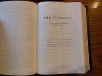 tbs windsor text Bible 028