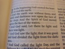 tbs windsor text Bible 030