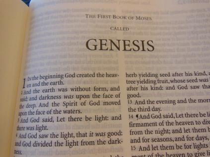 tbs windsor text Bible 031