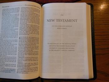 tbs windsor text Bible 036