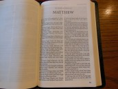 tbs windsor text Bible 037