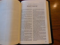 tbs windsor text Bible 037