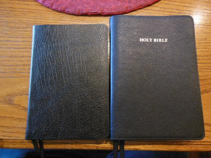 tbs windsor text Bible 047