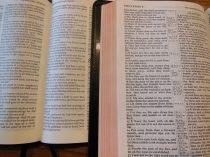 tbs windsor text Bible 049