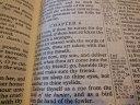 tbs windsor text Bible 050