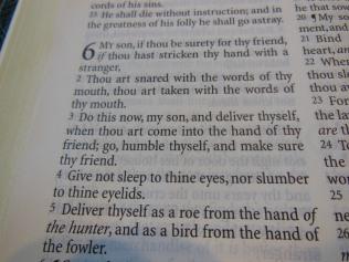tbs windsor text Bible 051