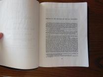 DSCN2885