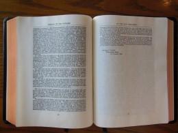 DSCN2916