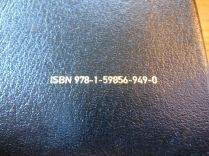DSCN2969
