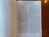 DSCN2979