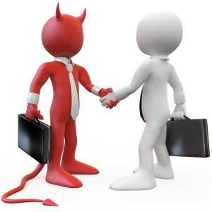 Deal-Devil-Dude-e1383095467983