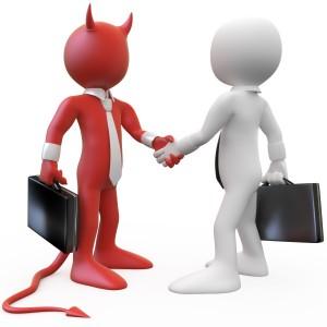 Deal-Devil-Dude-e1383095467983