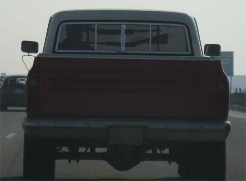 pe9s_utah_pickup_gun_rack